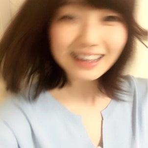 前川涼子オフィシャルブログ「明日、晴れますように」Powered by ...