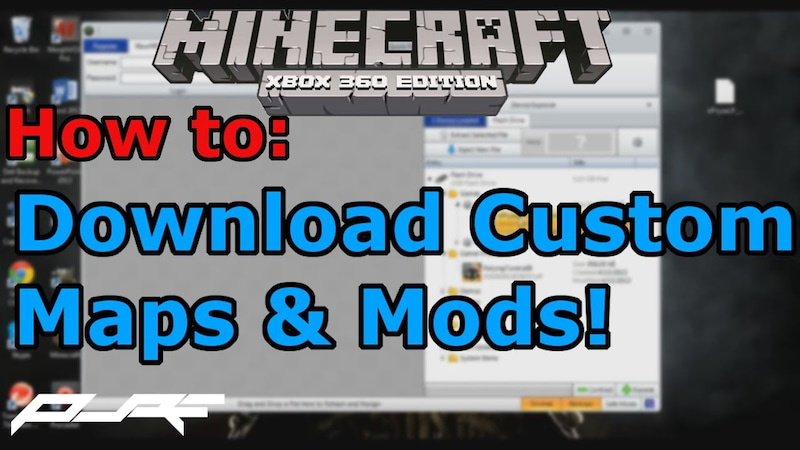how to load mods in minecraft