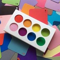 カラーコーディネーターとファッションコーディネーターは選ぶ色が違う?&カルチャーの記事に添付されている画像