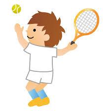 会津若松市 テニス肘