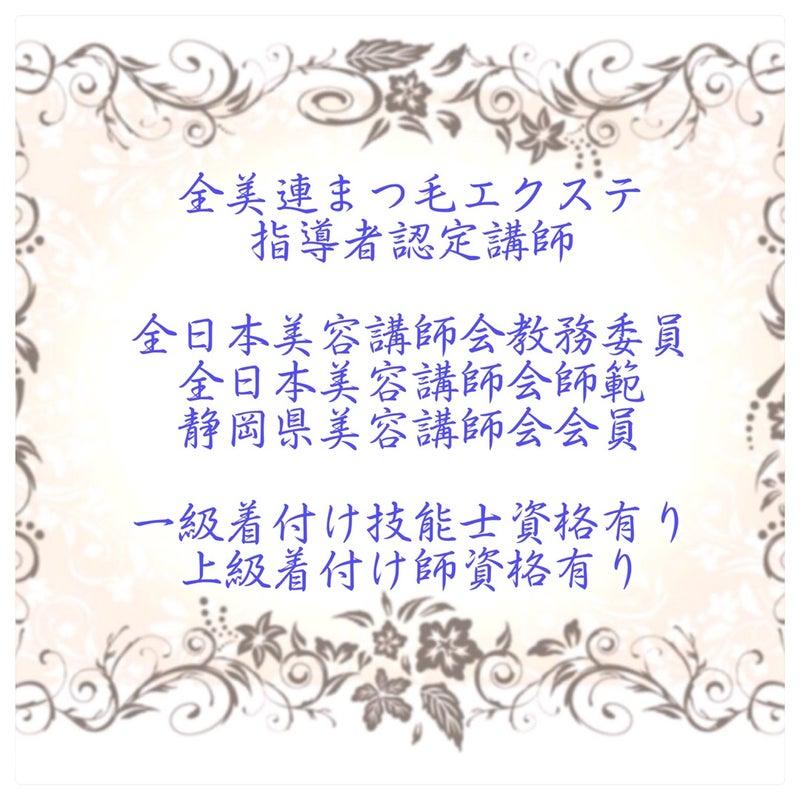 {9F494BBC-CBF0-4CCD-9D5A-85739741717E}
