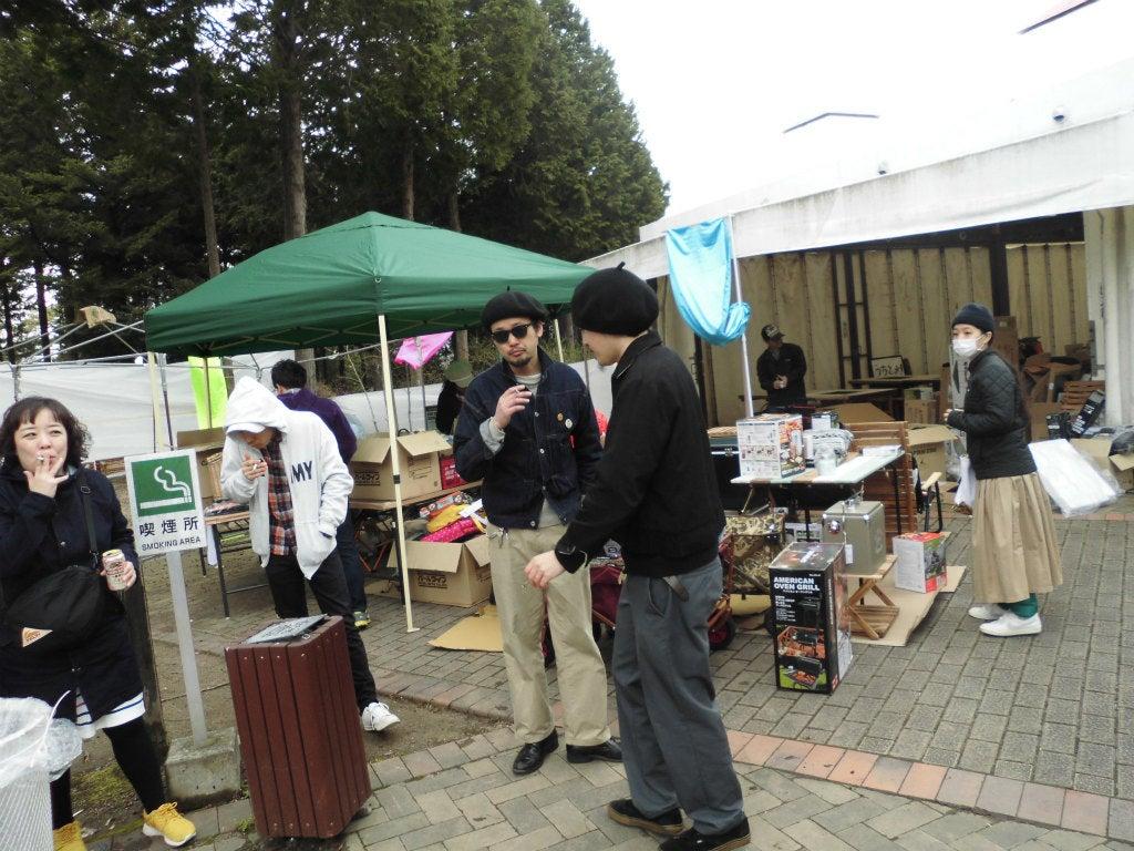 岡山、ファーマーズマーケットノースビレッジ、花フェス2018!
