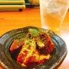 マイ七味で、、やちゃぼう@京橋の画像