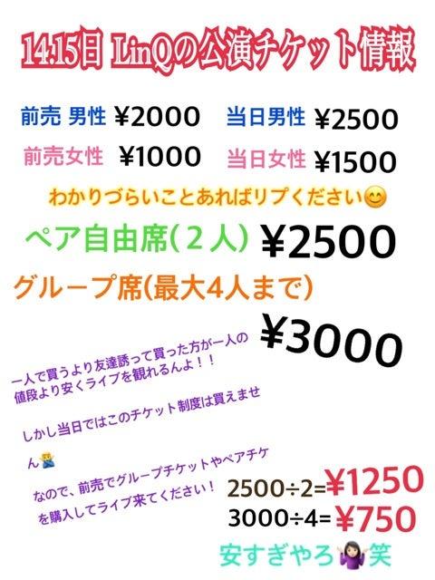 {990A6C78-4343-4C61-B5A4-7304EA849CCF}