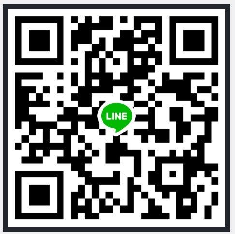 {D0C88311-BF59-42E8-A5FC-627E2CD28480}