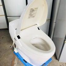 トイレ 買取します‼…