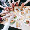 #福岡の料理教室の画像