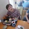 豊魚亭でお食事 of 二番館2階の画像
