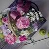【4-5月/レッスンのご案内】母の日の贈り物をご提案中です!の画像