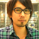 【ヤフオク1円開始】Supreme ヒステリックグラマー、レイバン、ニューエラ 他出品中の記事より