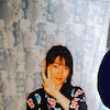 代々木アニメーション学院体験教室の画像