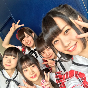 Tokyo Idol Festivalに出たい!❀✿の画像