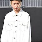 【ヤフオク1円開始】ESSAY/Dior/AKM/バックラッシュ/パーリーゲイツ他の記事より