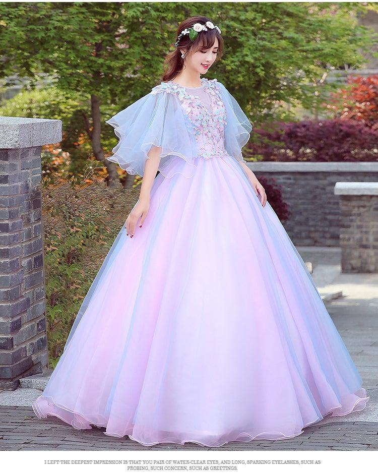 ae597dd7a7cf2 結婚式のお色直し・写真撮り・海外挙式などご予定の方に♪ウェディング ...