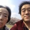 認知症が治る!?しかも無料で!信じるな!疑うな!確かめろ!4月29日奈良5月15日市川で開催!の画像
