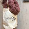 Anchor Days 1周年 ☆の画像
