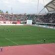 J2 vs 熊本 A…