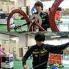 山田英明選手おめでとうございます‼の画像