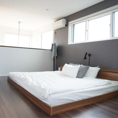 ほんとうに寝室にテレビは必要か、考えた結果。の記事に添付されている画像