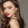 【朝のちょこっと美容情報】全世界から愛されるミランダカーの美容法は8:2♡の画像