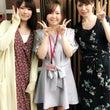 東京→福岡→熊本→東…