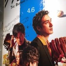 週末映画〜春の嵐編〜