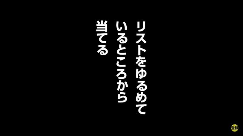 {D6C53C47-E64A-469B-9D67-34C2A07A1E51}