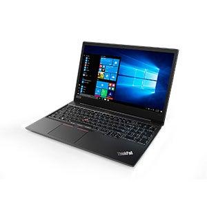 ThinkPad E580