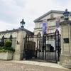 【英国視察】今年7月、渡英決定!駐日英国大使館にて、訪英前の事前学習会を実施♪の画像