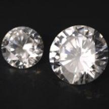 ダイヤモンドフェイシ…