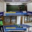 インドネシアのテレビ…