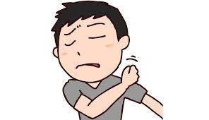 会津若松 頭痛