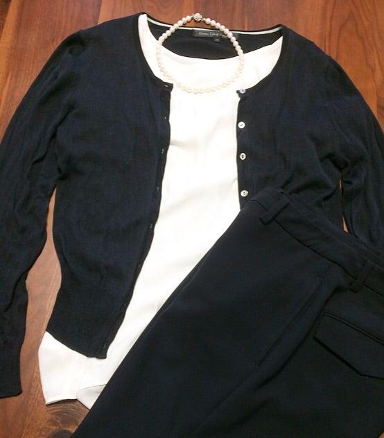法事 服装