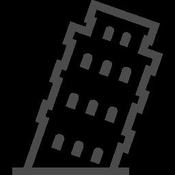 都市の話 ピサ イタリア留学