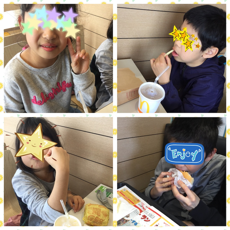 o1080108014171914117 - ☆4月14日(土)☆toiro西谷