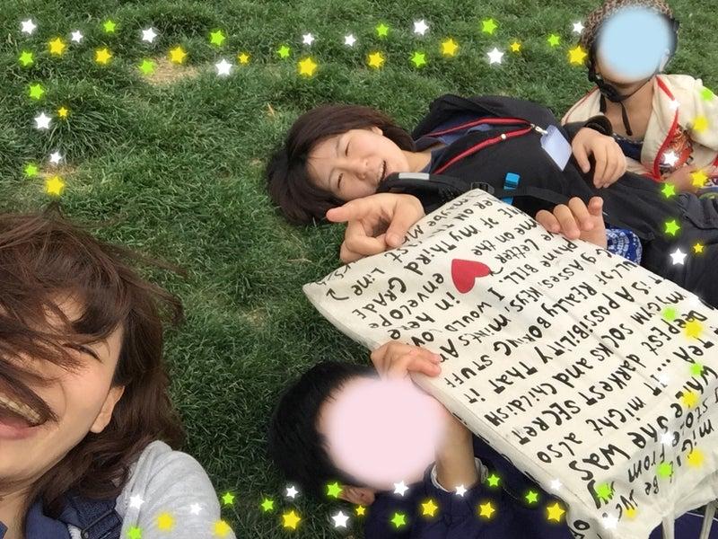 o1080081014171914144 - ☆4月14日(土)☆toiro西谷