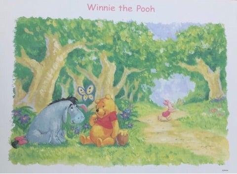 Winnie the pooh winnie the pooh voltagebd Gallery