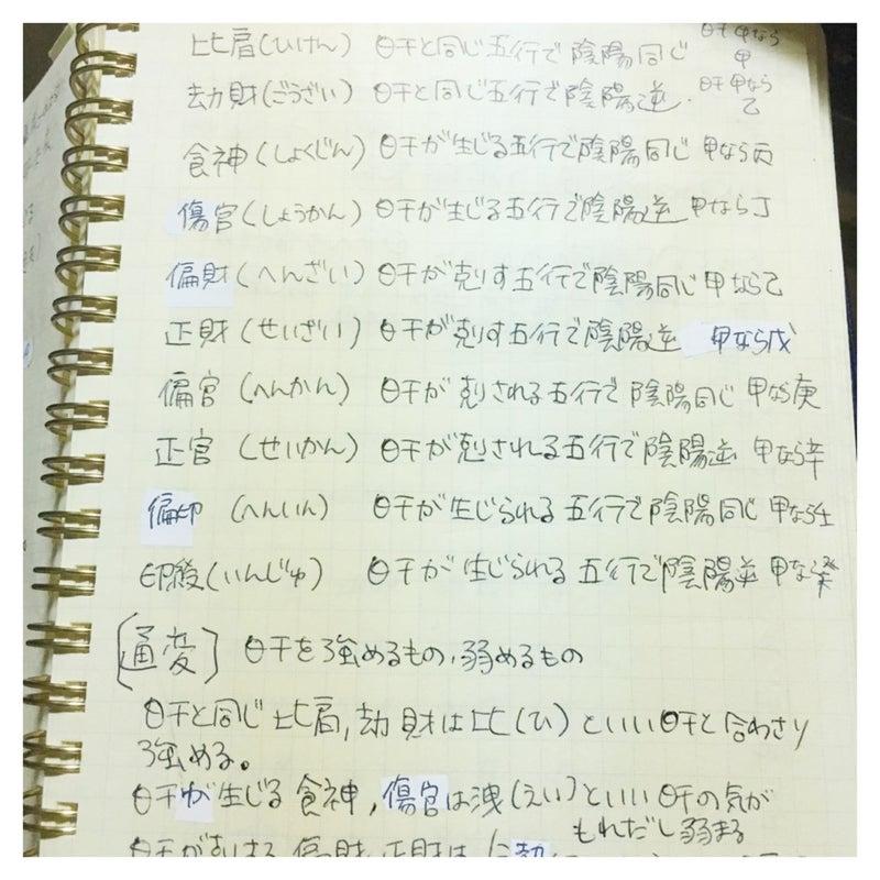 {0D7FEE49-2A5C-4FC1-A44B-A971CFD73B43}