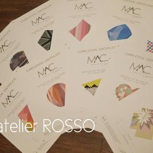 MAC‐Masking Air Collection-の画像