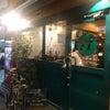 自由が丘の美味しいお店。ピザたべて!PIZZA17  (ピッツァイナ)の画像