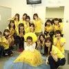 ☆日下このみ(´・o・`)みおりんさん卒業コンサート 大宮 Team N魂メラメラメラコ☆の画像