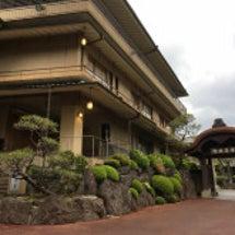 熱海の旅館