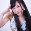 栄川乃亜さん(0203)の画像