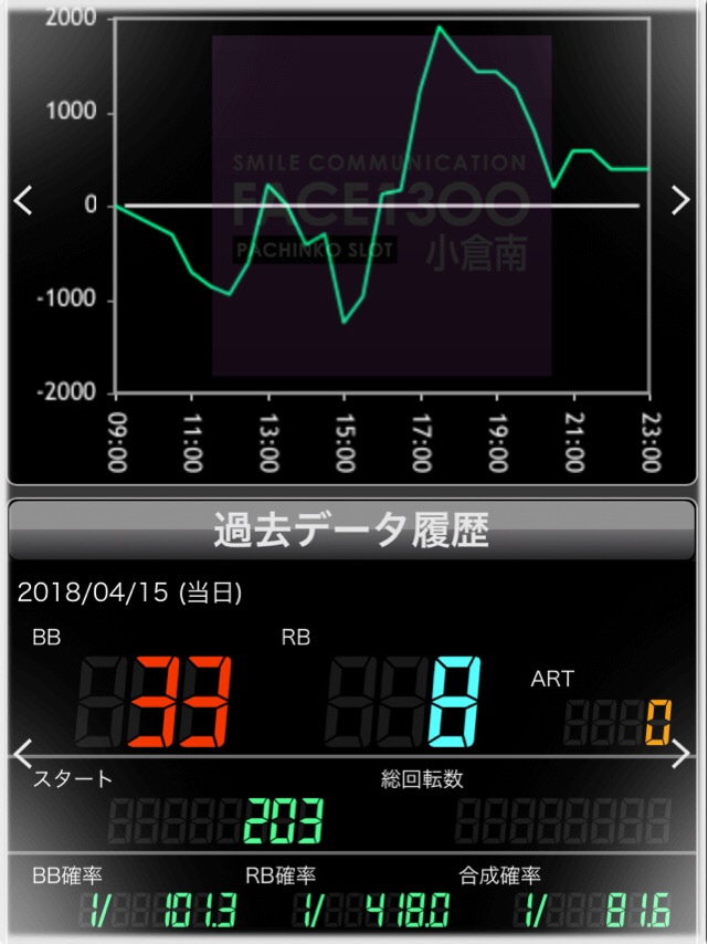 IMG_4995.JPG