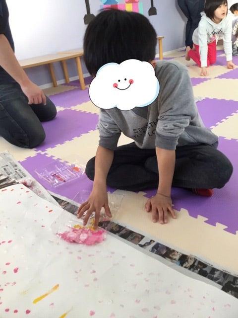 o0480064014172238717 - ♪4月2日(月)♪toiro戸塚