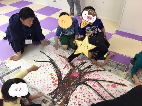 o0480036014172238723 - ♪4月2日(月)♪toiro戸塚