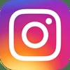 恵比寿店Instagram!♡の画像