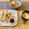 料理教室CandC  5月の和食レッスンの画像