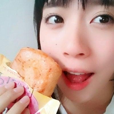 しあわせの焼き芋パイ★の記事に添付されている画像
