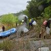 富士川クリーン作戦の画像